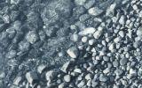 stone_06